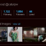 Gallery Photo Twitter