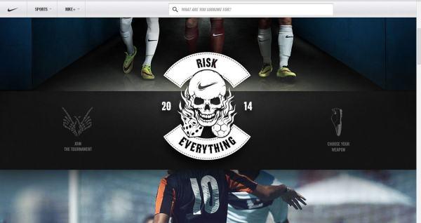 nike-riskeverything-web