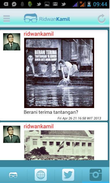 ridwankamil-bdg1