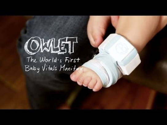owlet-baby-vitals-monitor