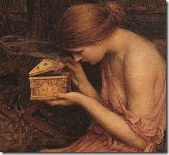 mesa-redonda-mitologia
