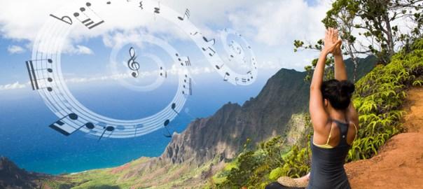 musica-y-yoga