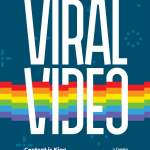 ViralVideo