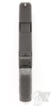 Diamondback's DB9 pistol