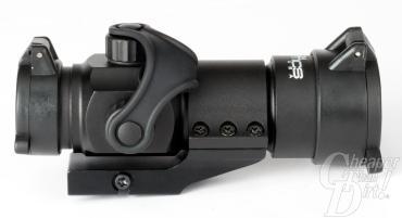 SCP-930B