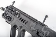 IWI Tavor Back-up Sights