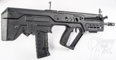 IWI Tavor Right Side Quarter