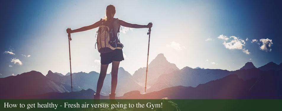 walking_healthy_gym