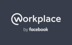 workplace-facebook-612x383