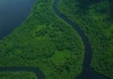 Gema Lorio Location:Costa Caribe Norte, Nicaragua