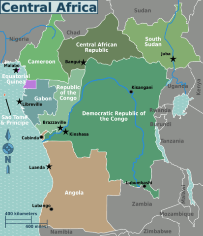 516px-Central_Africa_regions_map