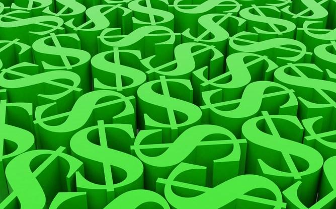 Investasi dalam pembangunan berkelanjutan tidak dapat ditunda, simak konferensi Bentang Alam Tropis. Foto dari shutterstock.com