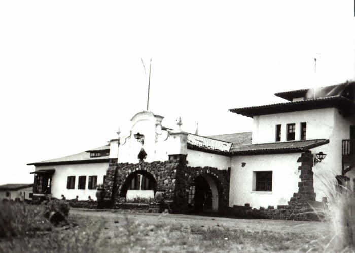 Aerporto PN Iguassu2