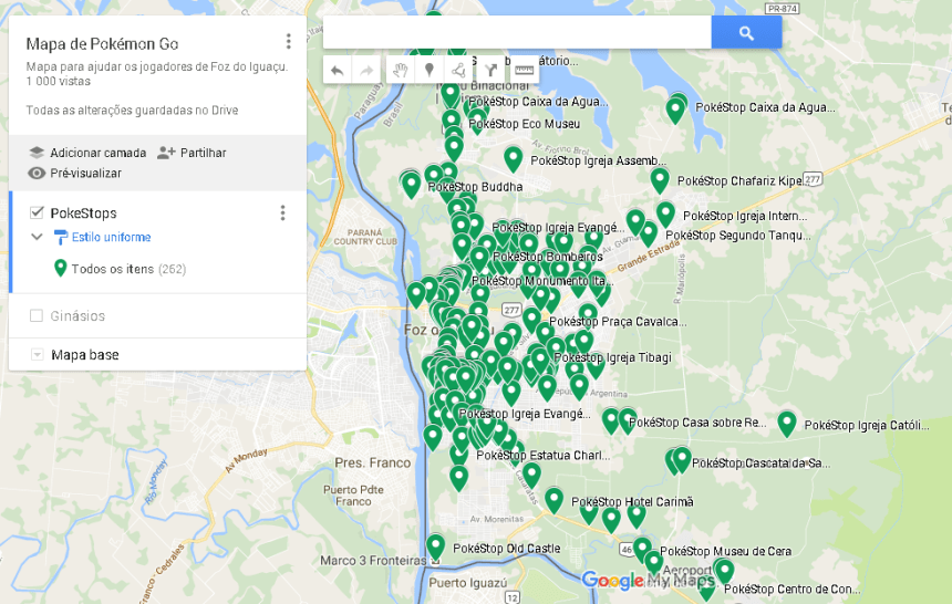 mapa_poketour