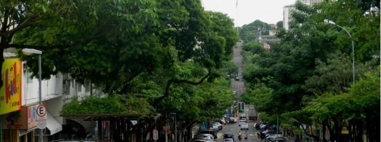 avenida-brasil-foz-do-iguacu
