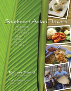 Flavors of Southeast Asia 234x300 Culinary Tour Through Southeast Asia