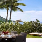 halekulani1 150x150 Five Luxury City Hotels to Have Lunch at Once in Your Life