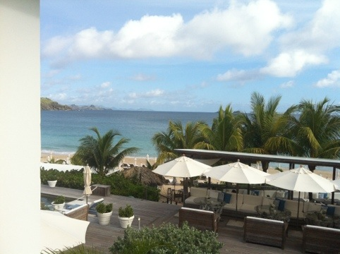 20120509 084348 Isle de France, St Barts