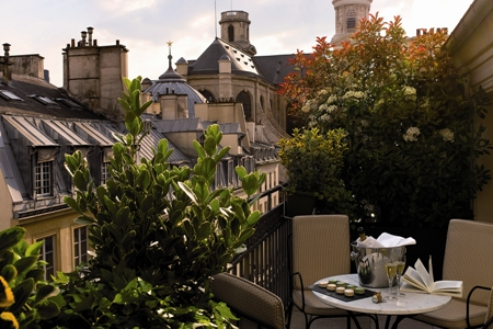 Hotel Esprit Saint Germain in Paris Great Deal at Hotel Esprit Saint Germain in Paris