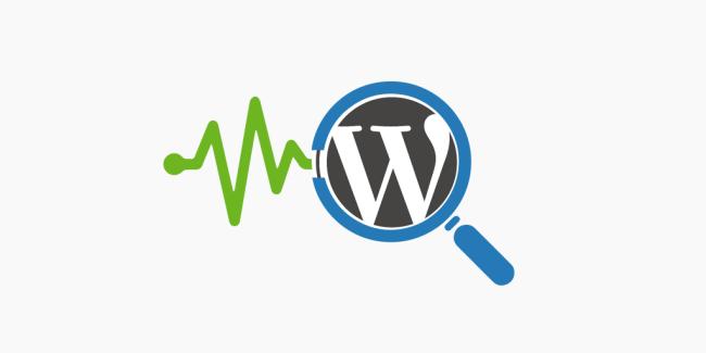 WordPress Analytics to track your Blog