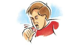 coughing-up-blood-clots