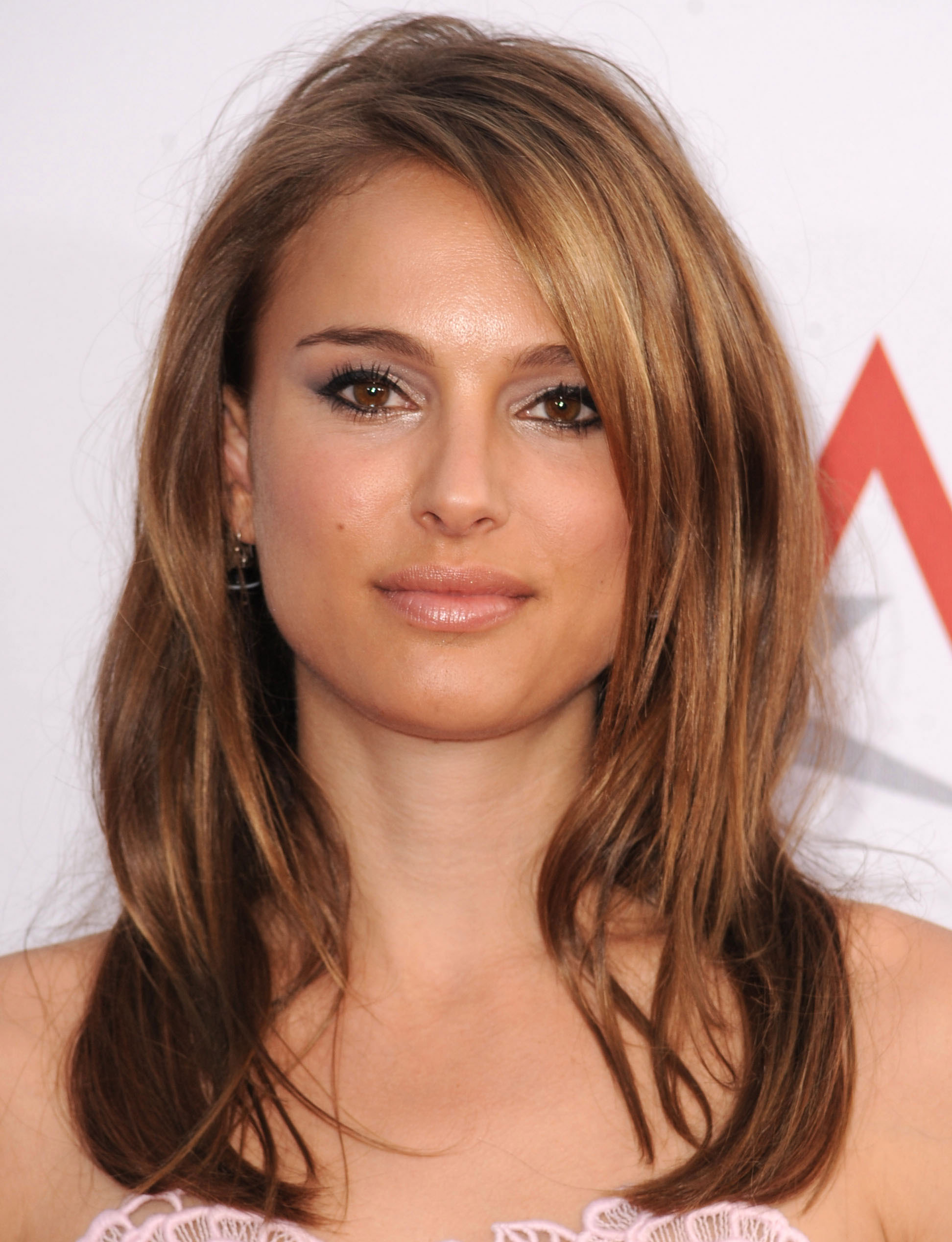 natalie portman - photo #10