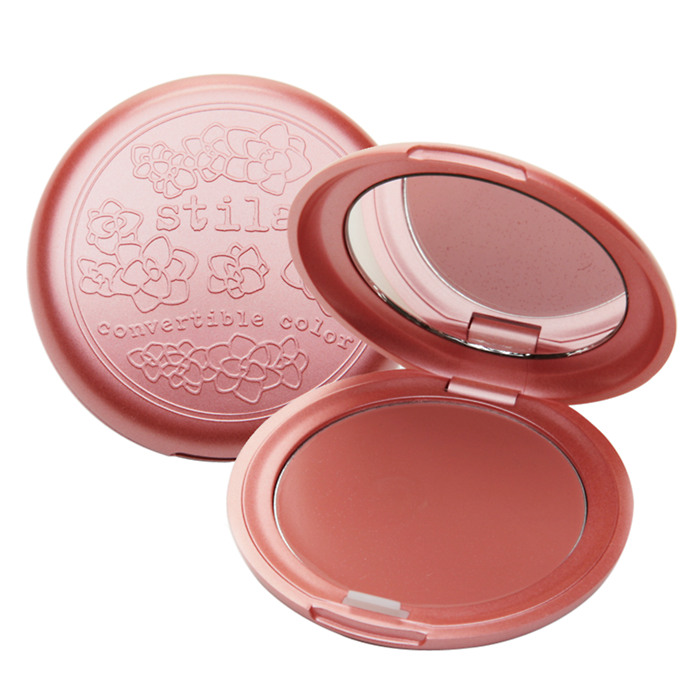 stila covertible color lilium