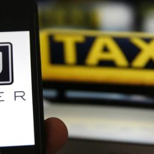 5 detalii inedite despre conflictul Uber vs Taxi la Cluj și cum ar putea clujenii câștiga din acest conflict