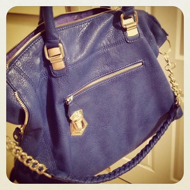 Steve Madden BSOCIAL purse