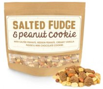 graze-salted-fudge-peanut-cookie