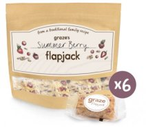 graze-summer-berry-flapjack