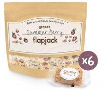 graze-summer-berry-flapjack