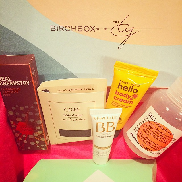 birchbox-june-2015