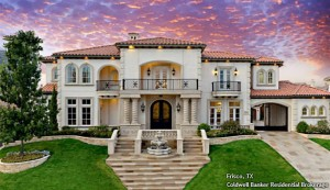 most popular 1 300x173 Slideshow: Most Popular Homes of 2013 on Instagram and Pinterest