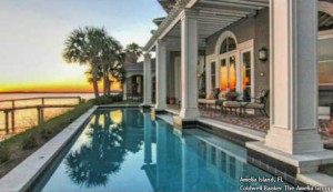 most popular 11 300x173 Slideshow: Most Popular Homes of 2013 on Instagram and Pinterest
