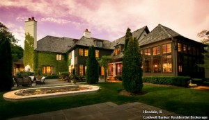 most popular 4 300x173 Slideshow: Most Popular Homes of 2013 on Instagram and Pinterest