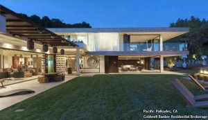 most popular 8 300x173 Slideshow: Most Popular Homes of 2013 on Instagram and Pinterest