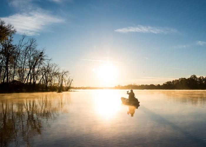 DOT_Doleac_Tennessee_KayakBassin-3466B