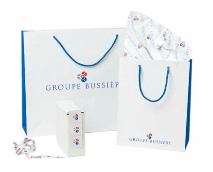 packaging-groupe-buissiere