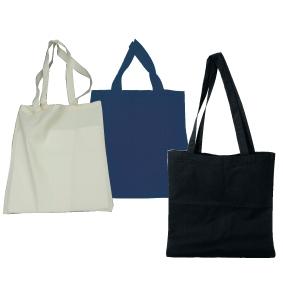 tote bag : le sac en coton