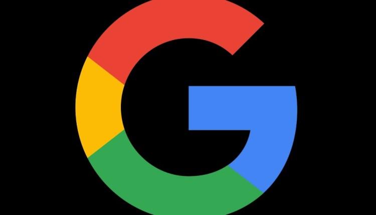 google-logo-feature-1030x686