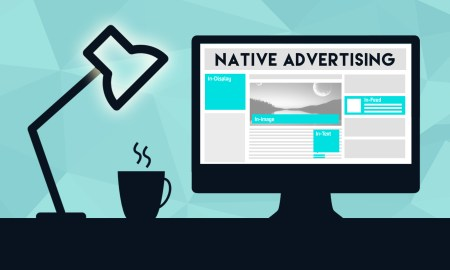 nativo-nabs-gold-award-for-best-use-of-native-advertising