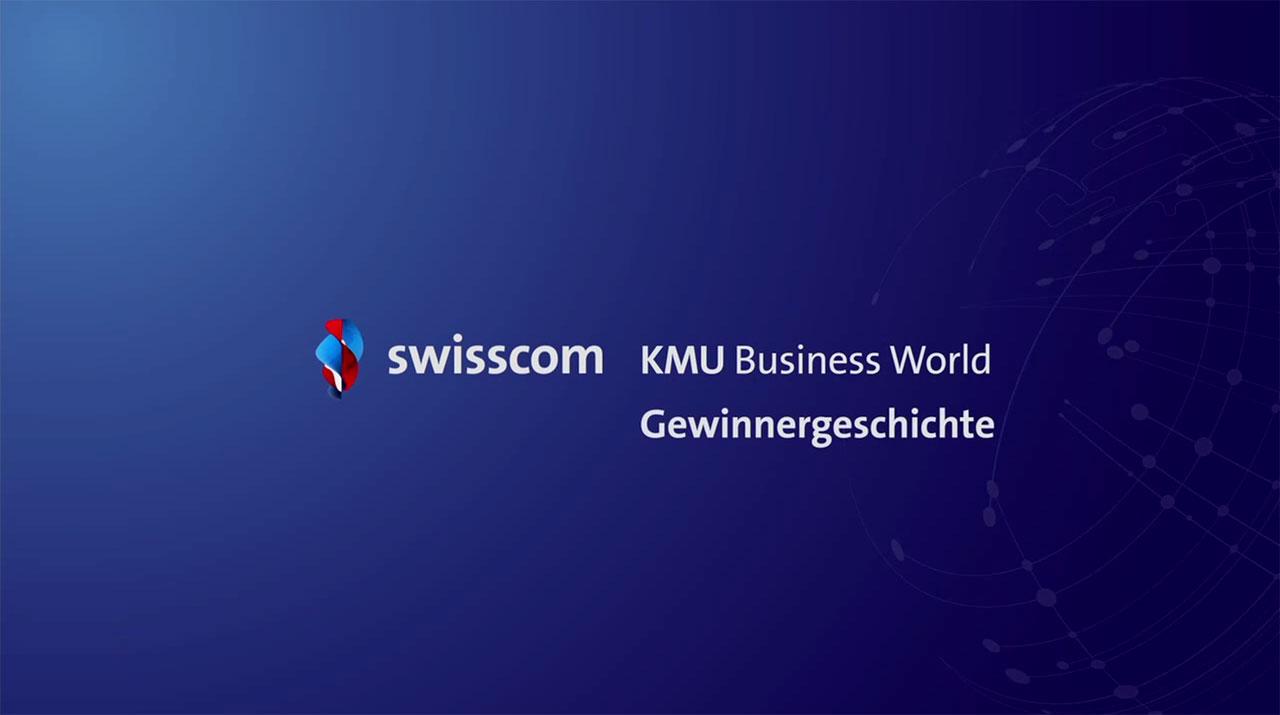 thumb_swisscom_kmubusinessworld