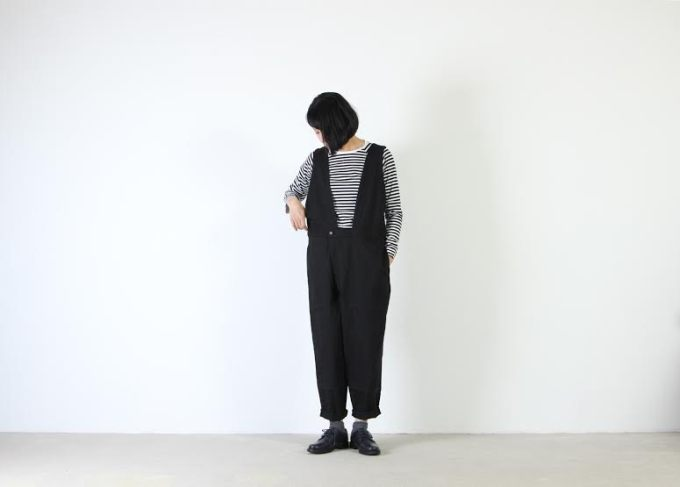 0325_11