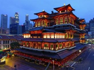 la méthode de Singapour fut inventée à Singapour