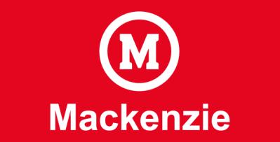 Mack divulga aprovados; 74 alunos são CPV