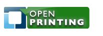 Linux Foundation: Open Printing