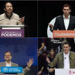 El infierno de la política española, pavimentado de buenas intenciones