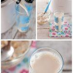 lait-de-cajou-montage