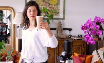 article-crudiblog-alice-lait-damandes